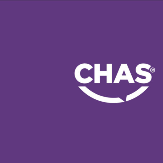 Chas Title 3
